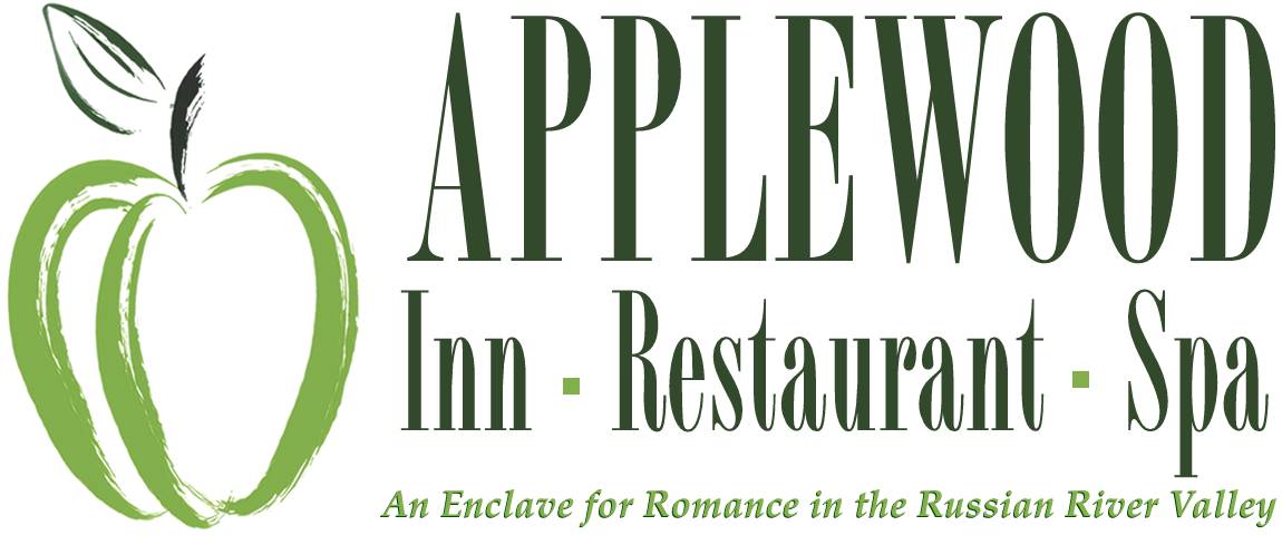 Applewood Wine Country Inn