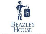 Beazley House B&B