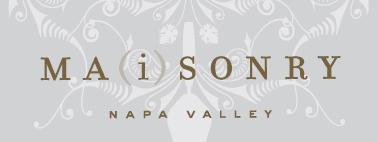 Ma(i)sonry Napa Valley