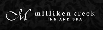 Milliken Creek
