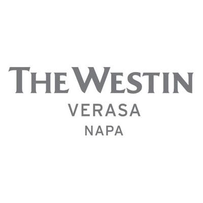 Westin Verasa