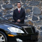 "Why hiring a ""local"" Napa limousine service will ensure a great experience in wine country…"