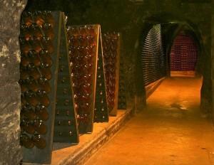 caves schramsberg vineyards