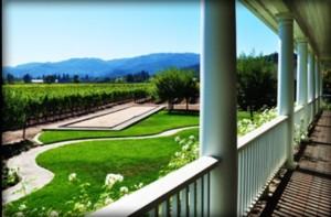 saint helena winery napa valley winery