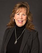 Anne Johnson