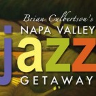 Music in the Napa Valley