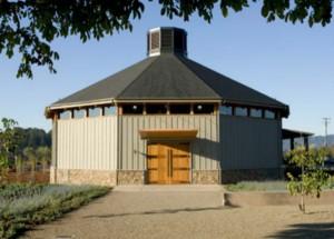 paraduxx winery napa valley