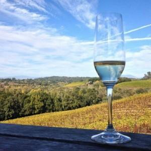 iron horse vineyards sonoma