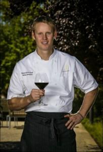 j vineyards executive-chef-erik-johnson