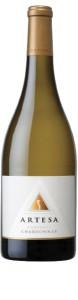 Artesa-2012-Caneros-Chardonnay