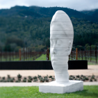 Arts in April in the Napa Valley 2015