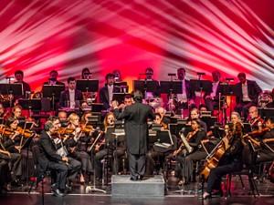 Napa Symphony