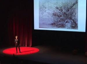 TedxNapa