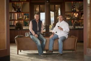 sullivan estate winemaker scott mcleod