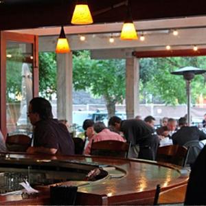 Hurleys Restaurant 3