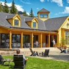 Best Napa Winery Tours for Newbies!