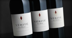Three Great Wines From Verite