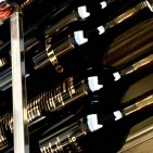 Napa Valley Family Wineries