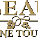 Diamond Mountain Wine Tours