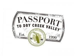 Dry Creek Passport