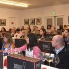 Napa Valley Wine Tasting Educational Series – Part III