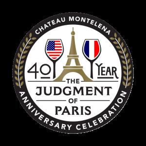 The-Judgement-of-Paris-40th-Anniversary