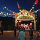 Sonoma County Events – Live Music 2016
