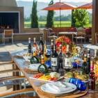 Napa Valley Wine Tasting Educational Series – Part VI
