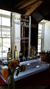 elegant tasting room vintners collective