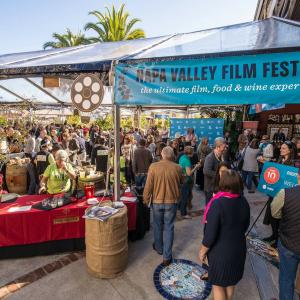 napa valley film festival 3