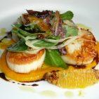 Sonoma Michelin Star Restaurants