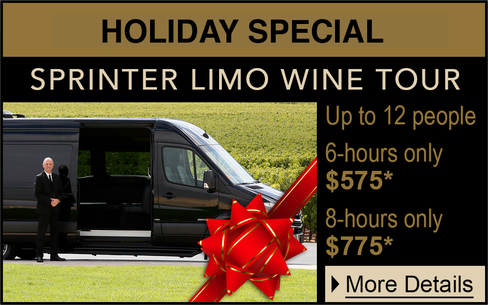 holiday harvest special promo mobile 1