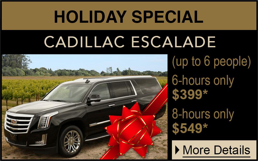 holiday private suv promo mobile 1