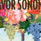 Sonoma Wine Tasting Events for 2017