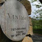 Napa Valley Wineries for Wine Tasting