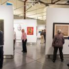 Napa Valley Arts In April 2017