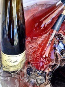 Wines Etude Great Napa Valley Carneros
