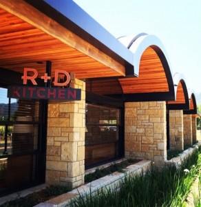 Top Restaurants in Yountville - Beau Wine Tours & Limousine Service