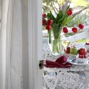 Top Napa Bed & Breakfasts for a Romantic Napa Valley Vacation