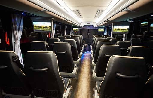 40-Passenger-Motor-Coach-int