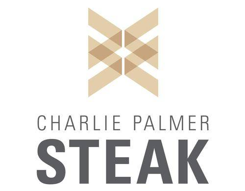 Charlie Palmer Steak Napa