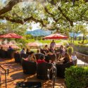 Add These 5 Restaurants to Your Napa Valley Dining Experience