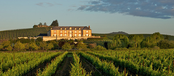 Survey the gorgeous views of Carneros at Domaine Carneros on your Napa Valley group wine tour with Beau Wine Tours!.jpg