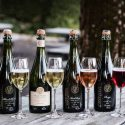 Calistoga Wineries Are Perfect for Your Wine Country Vacation