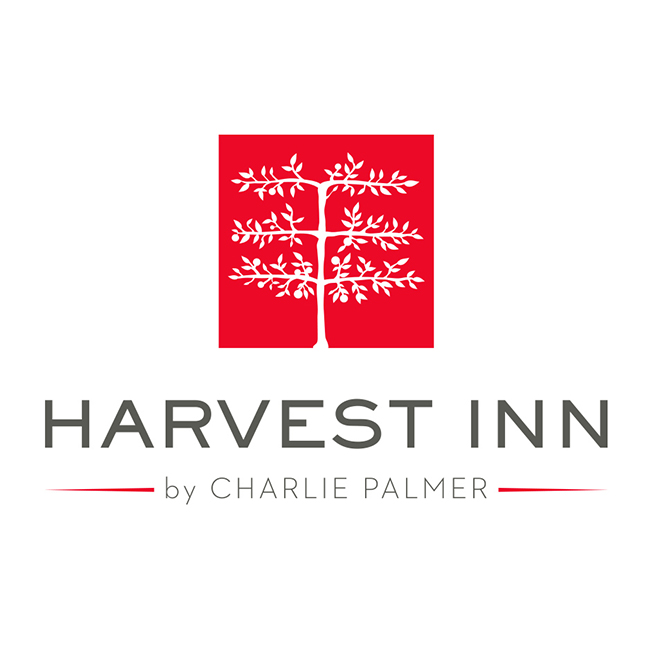Harvest Inn by Charlie Palmer