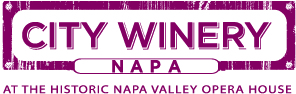 City Winery Napa